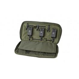Trakker NXG 3 Rod Buzzer Bar Bag, -baitshop