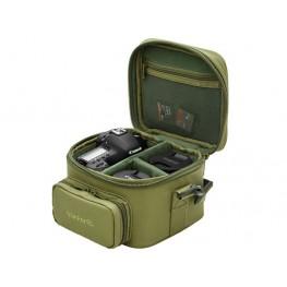 Trakker NXG Camera Bag, -baitshop