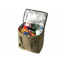 Trakker NXG XL Cool Bag, -baitshop