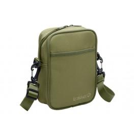 Trakker NXG Essentials Bag, -baitshop