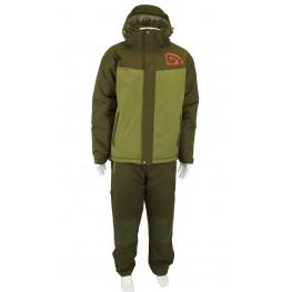 Trakker Core 2 Piece Winter Suit XL