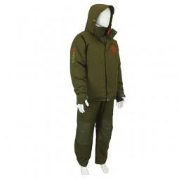 Trakker Core 3 Piece Winter Suit M