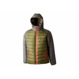 Trakker HexaThermic Jacket, -baitshop
