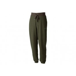 Pantaloni Trakker Earth Joggers, -baitshop