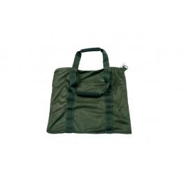 Trakker Air Dry Bag, -baitshop