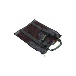 Trakker Air Dry Bag Large, -baitshop