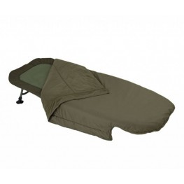 Trakker Aquatexx® Deluxe Thermal Cover