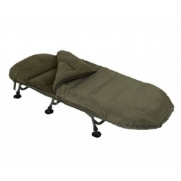 Trakker Big Snooze+ Compact Sleeping Bag