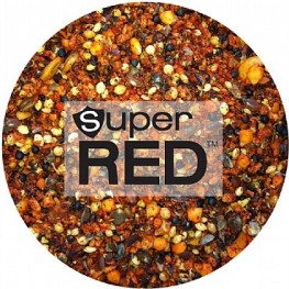 Haith`s SuperRed™